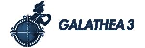 Galathea 3