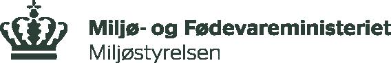 The Danish Environmental Protection Agency investigates eelgrass distribution